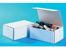 Shipping Supplies - Mailers