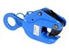 POSITIVE LOCKING PLATE CLAMPS